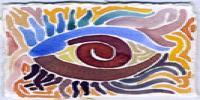 Micro Watercolor (Icon)