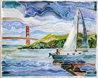 BoatBridge Series (One)