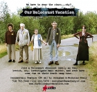 Our Holocaust Vacation DVD (84 min)
